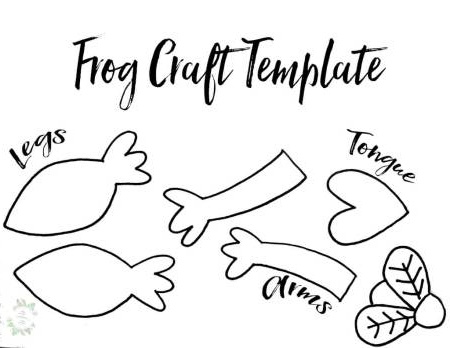 Frog-Craft-Template-free-printable-cut-out.jpg
