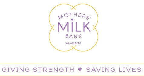 mother's-milk-breast-milk-donation-bank-alabama.jpg
