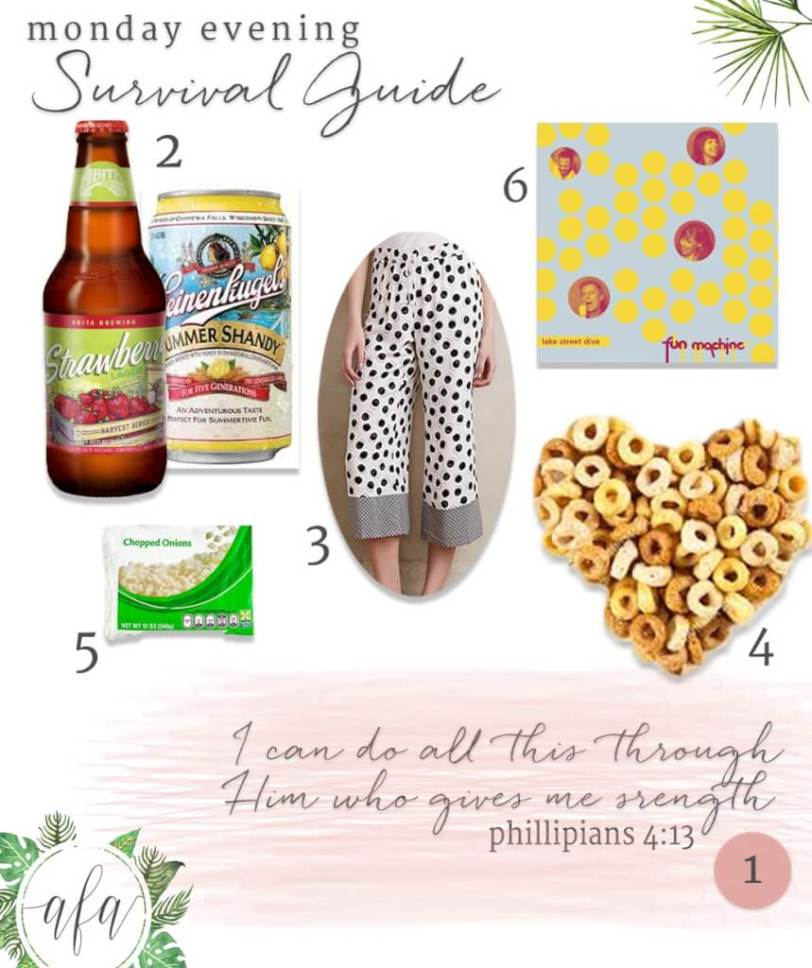 monday-roundup-must-haves-for-mommy.jpg