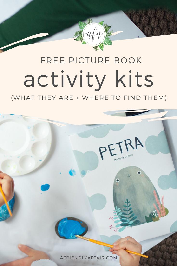 activity kits.png
