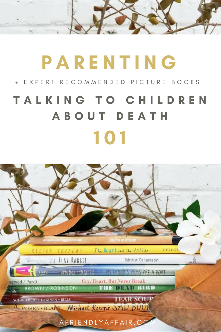 how-to-talk-to-your-child-about-death-parenting-support-tips