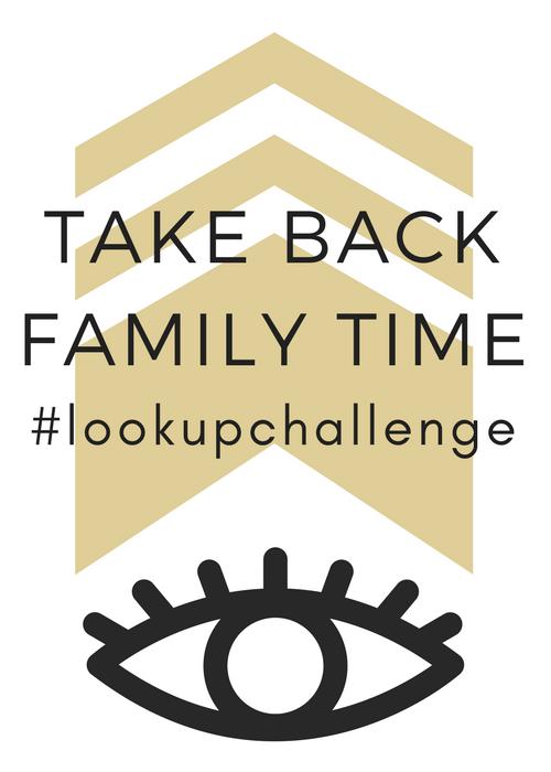 Copy of take back logo.png