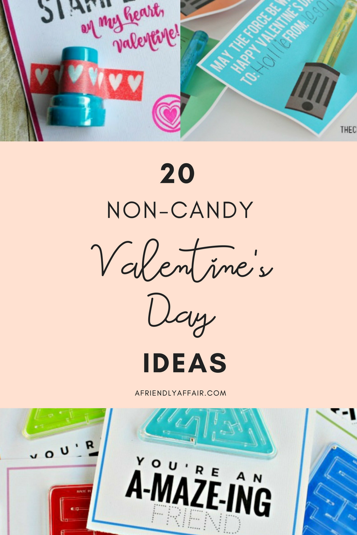 V-Day Round up Pin 1 (1).png