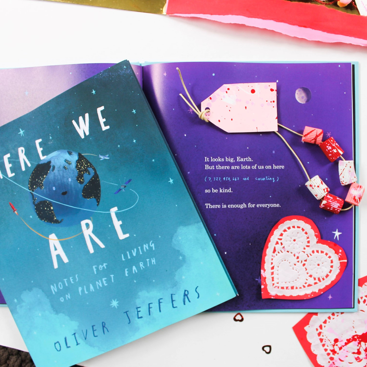 here-we-are-earth-stewardship-inside-pages-kidlit.jpg