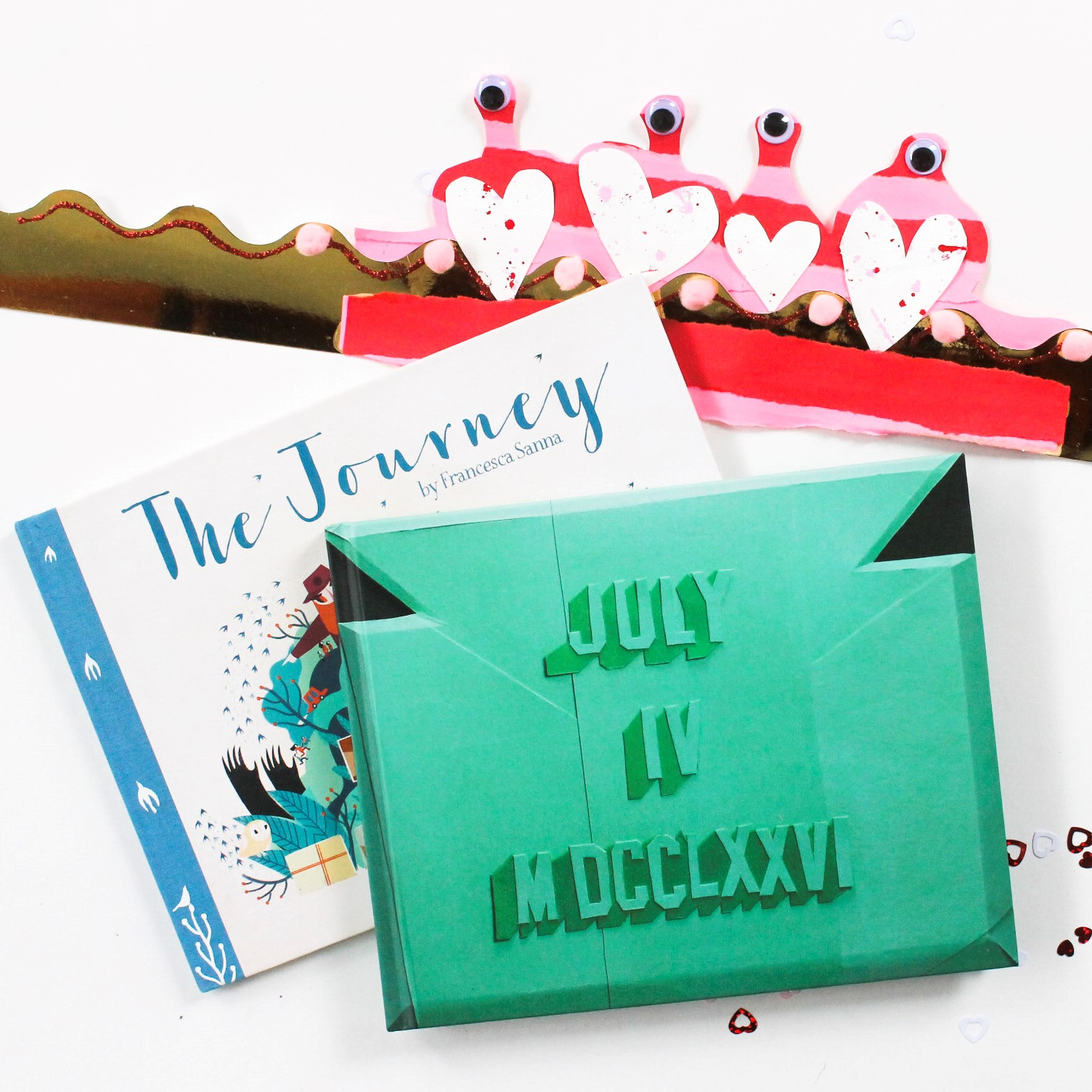 her-right-foot-childrens-kidlit-picture-books-equality-refugees-love-liberty.jpg