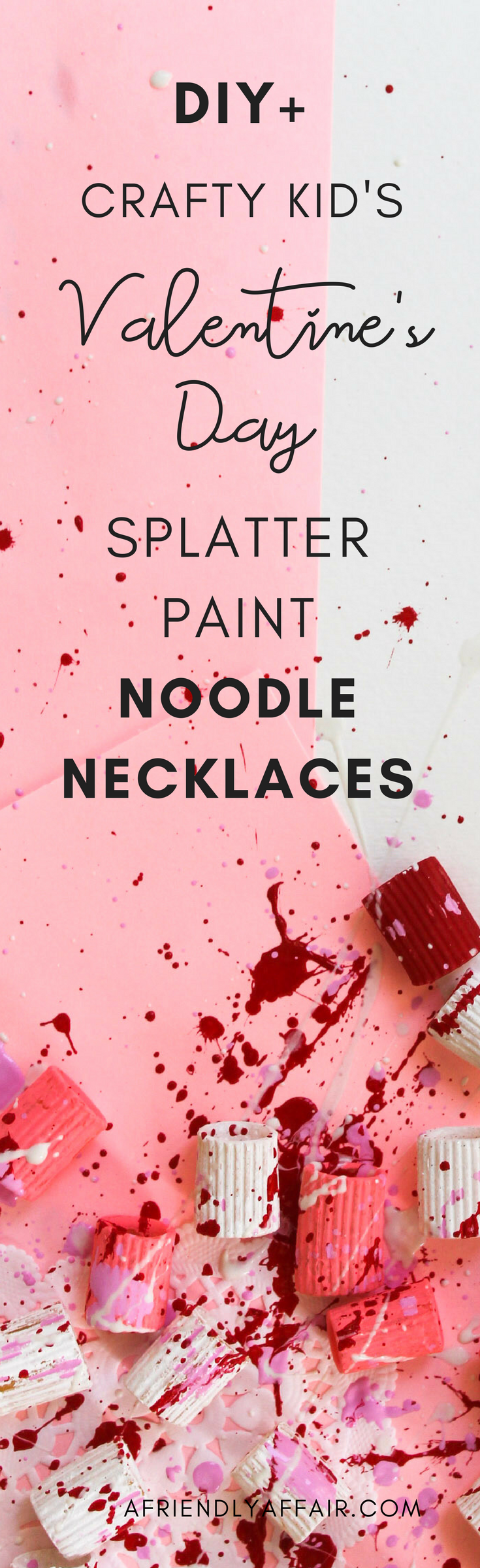 Copy of V-Day Noodle necklaces 5.png