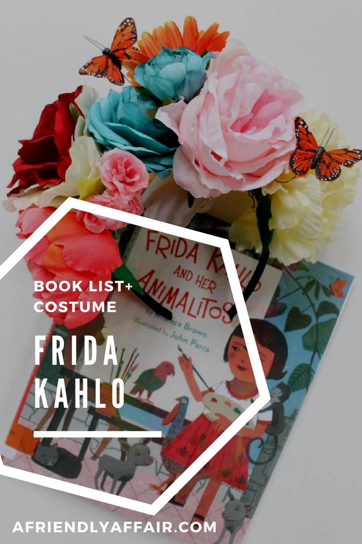 Frida Kahlo_blog.jpg