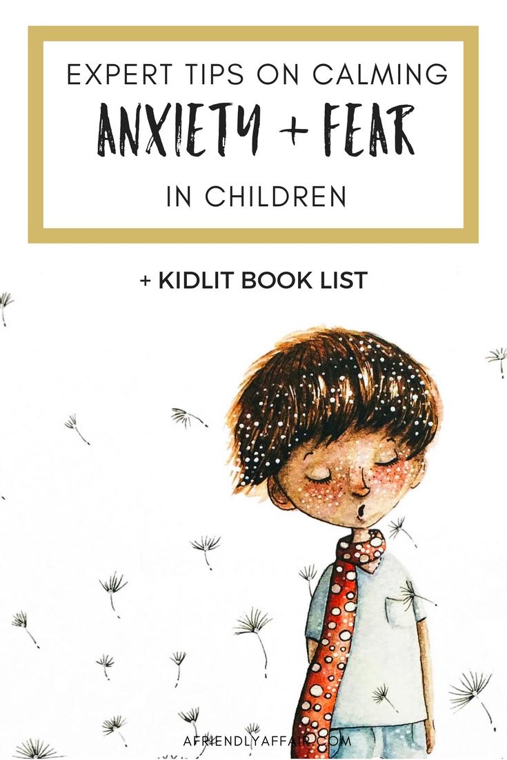 Anxiety + Fear (5).jpg
