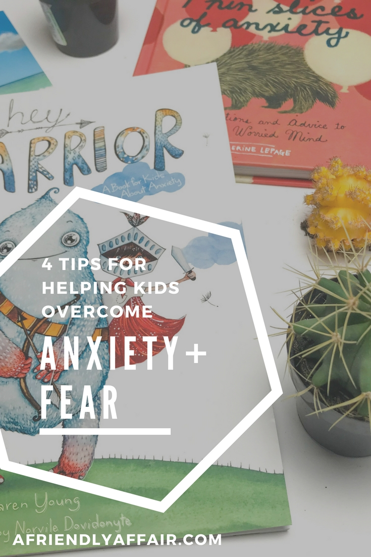 Anxiety + Fear.jpg
