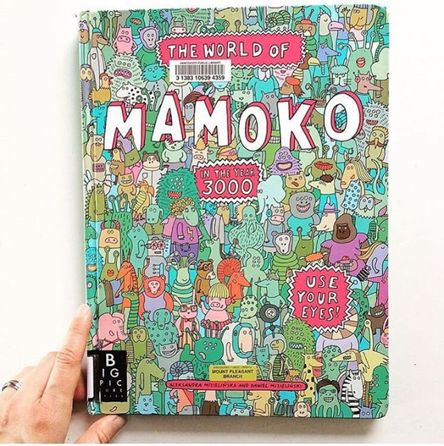 looking-with-seek-and-find-kidlit-picture-books-mamoko