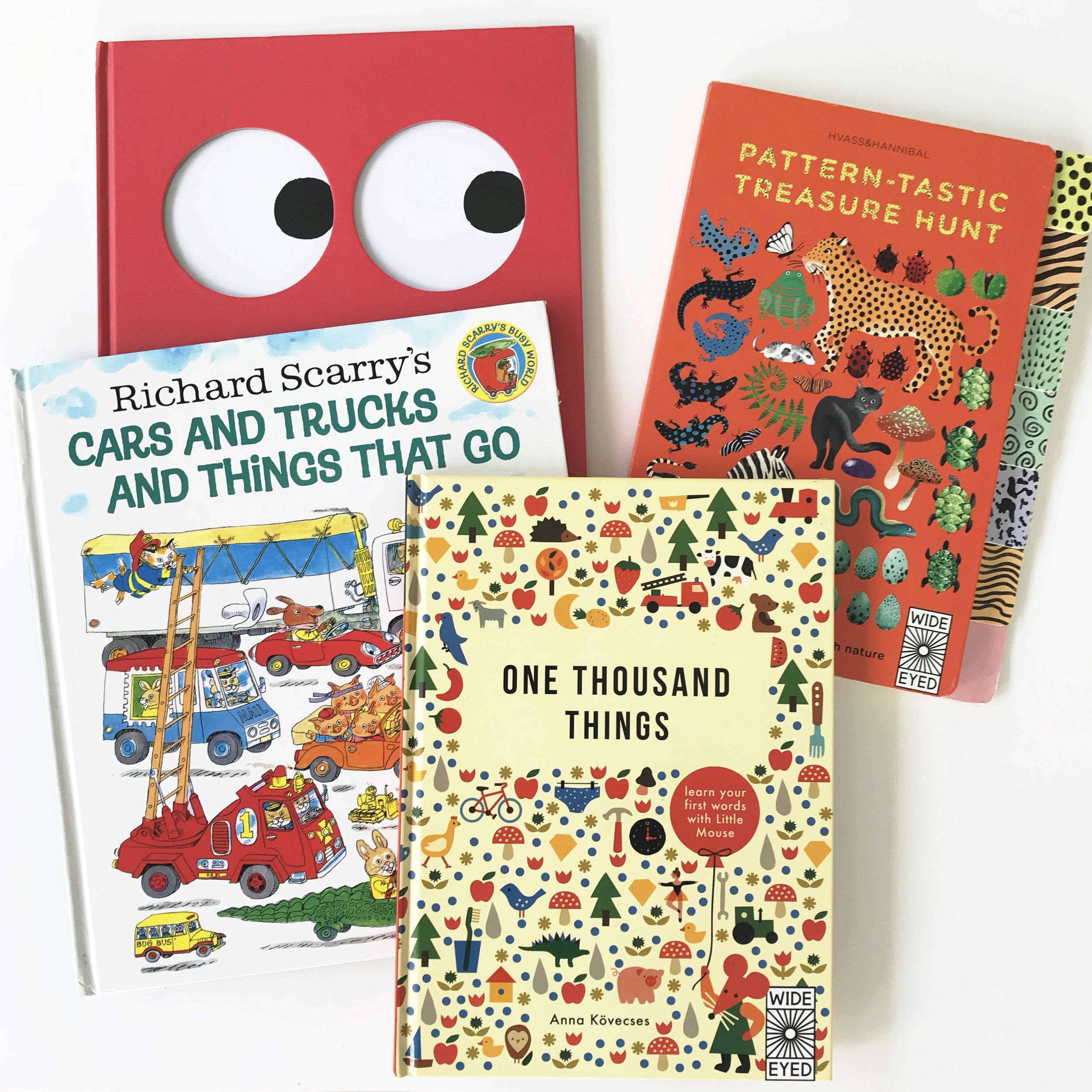 seek-and-find-kidlit-picture-books