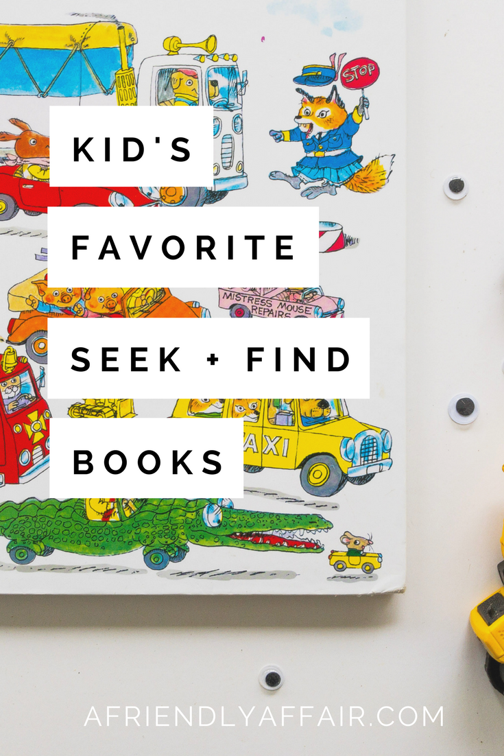 Exhaustive booklist for your Pinterest!