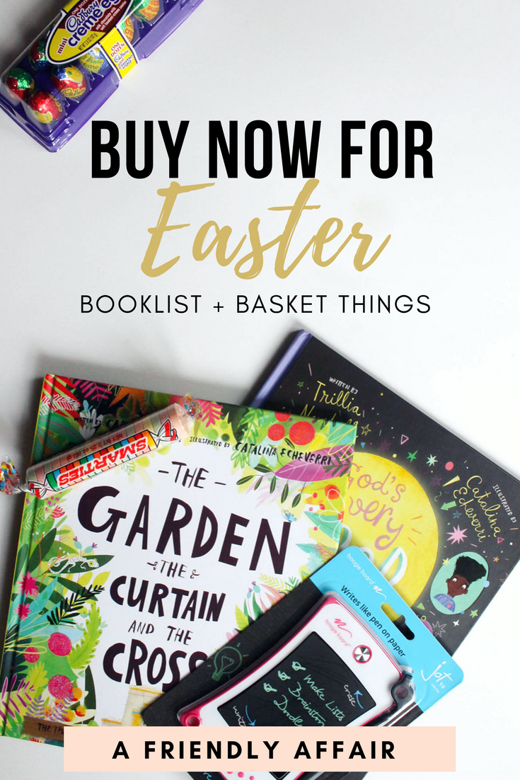 Easter Book List.png