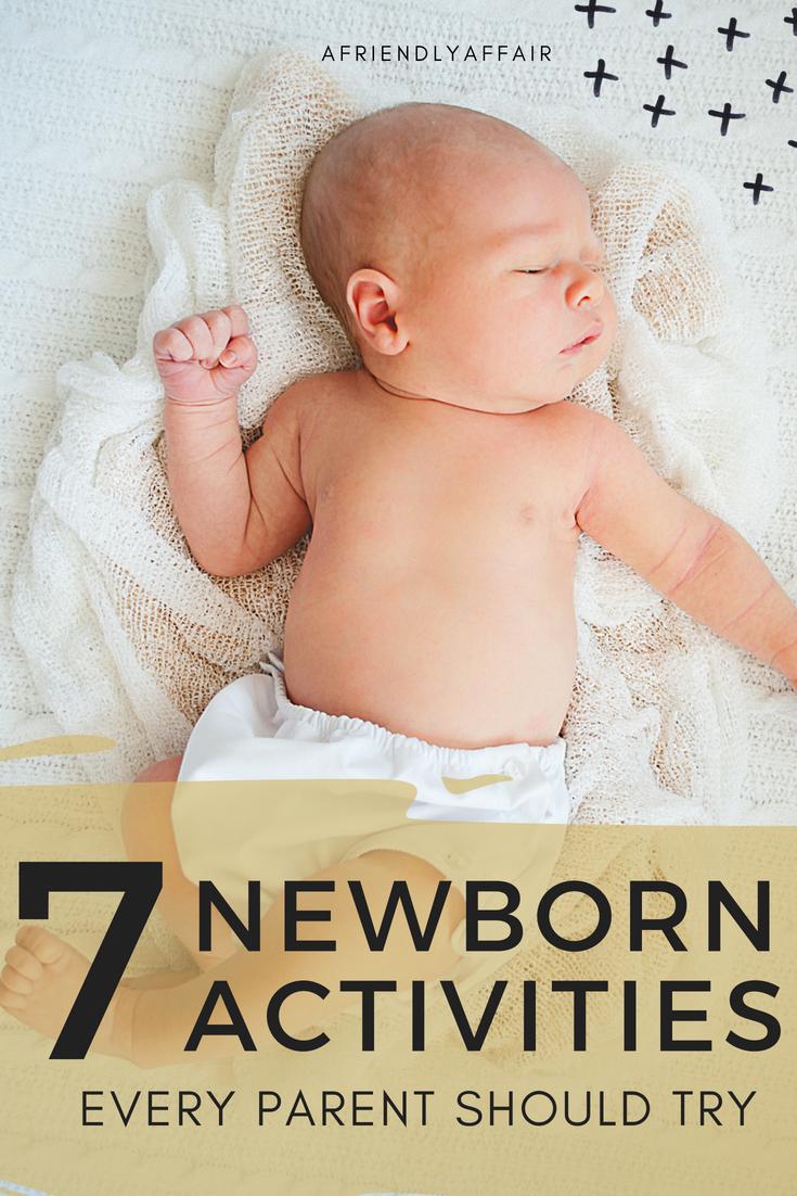 7 Newborn activities.png