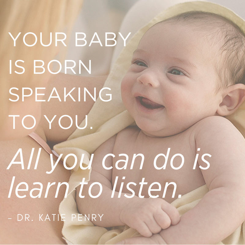 Your baby is born speaking to you.png