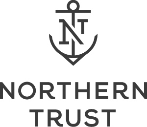 NorthernTrust_Logo_CenterStack_green.jpg