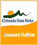co-state-parks-logo.png