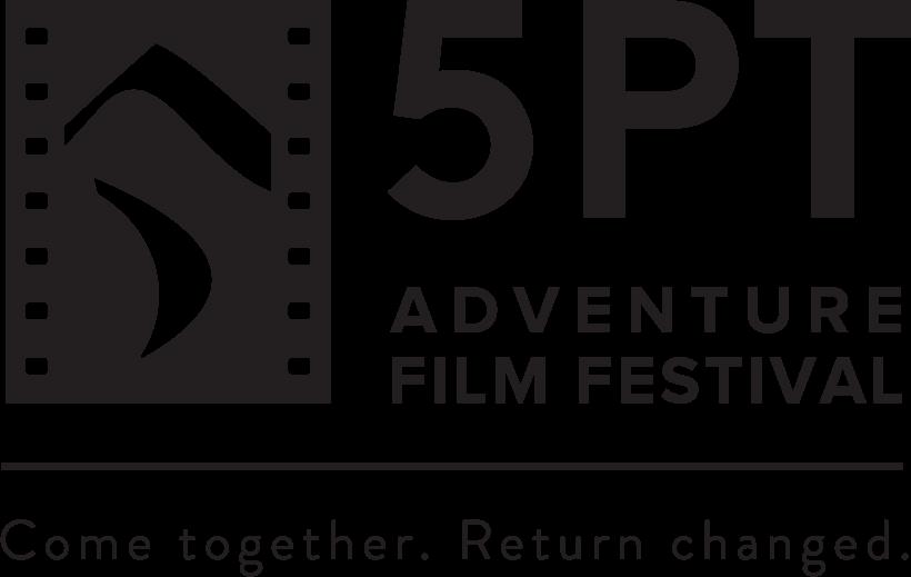 5Point_logo