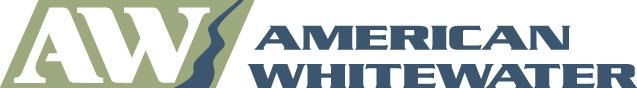 AW_logo-HorizColor_med.jpg