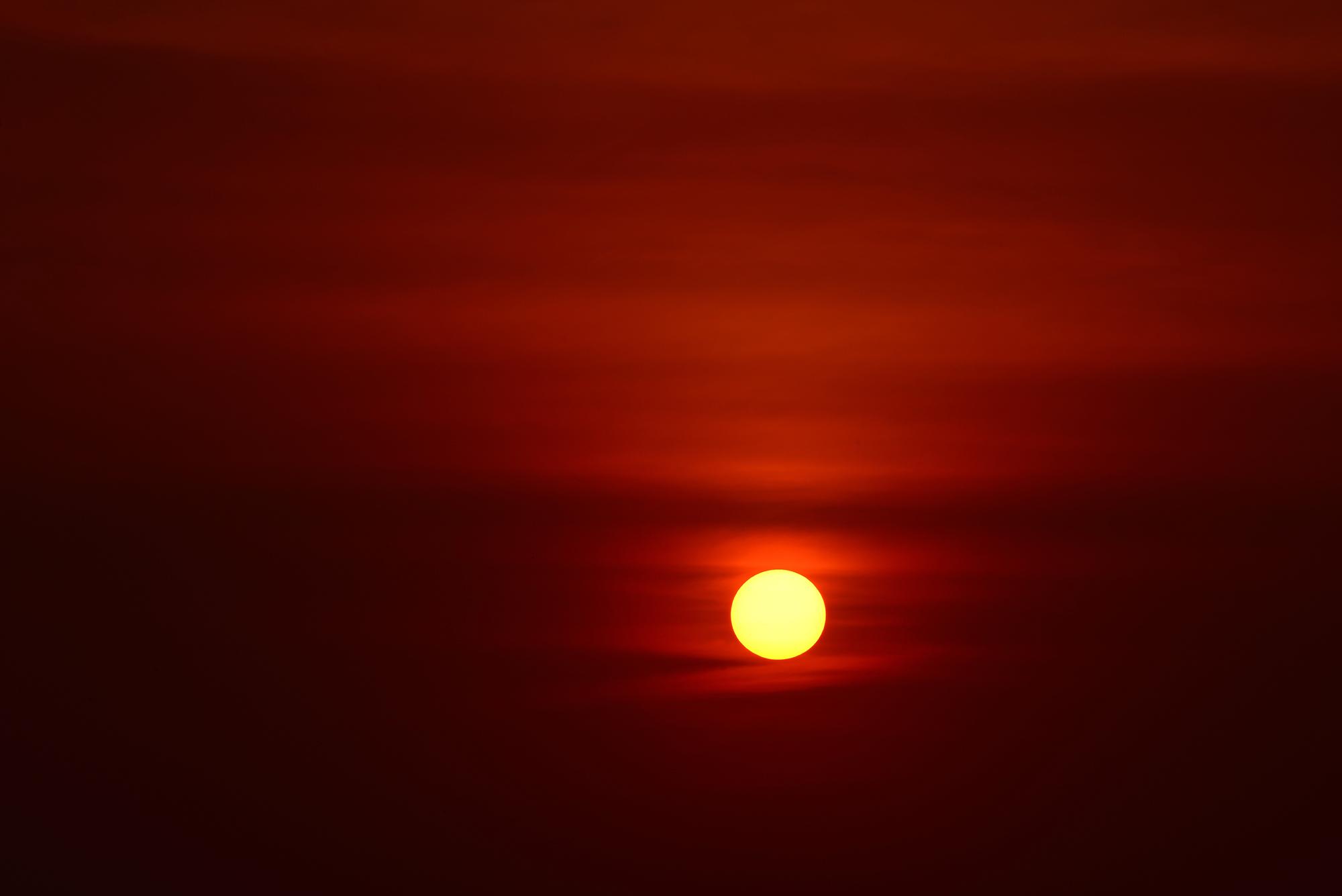 Bangkok Sunset.jpg