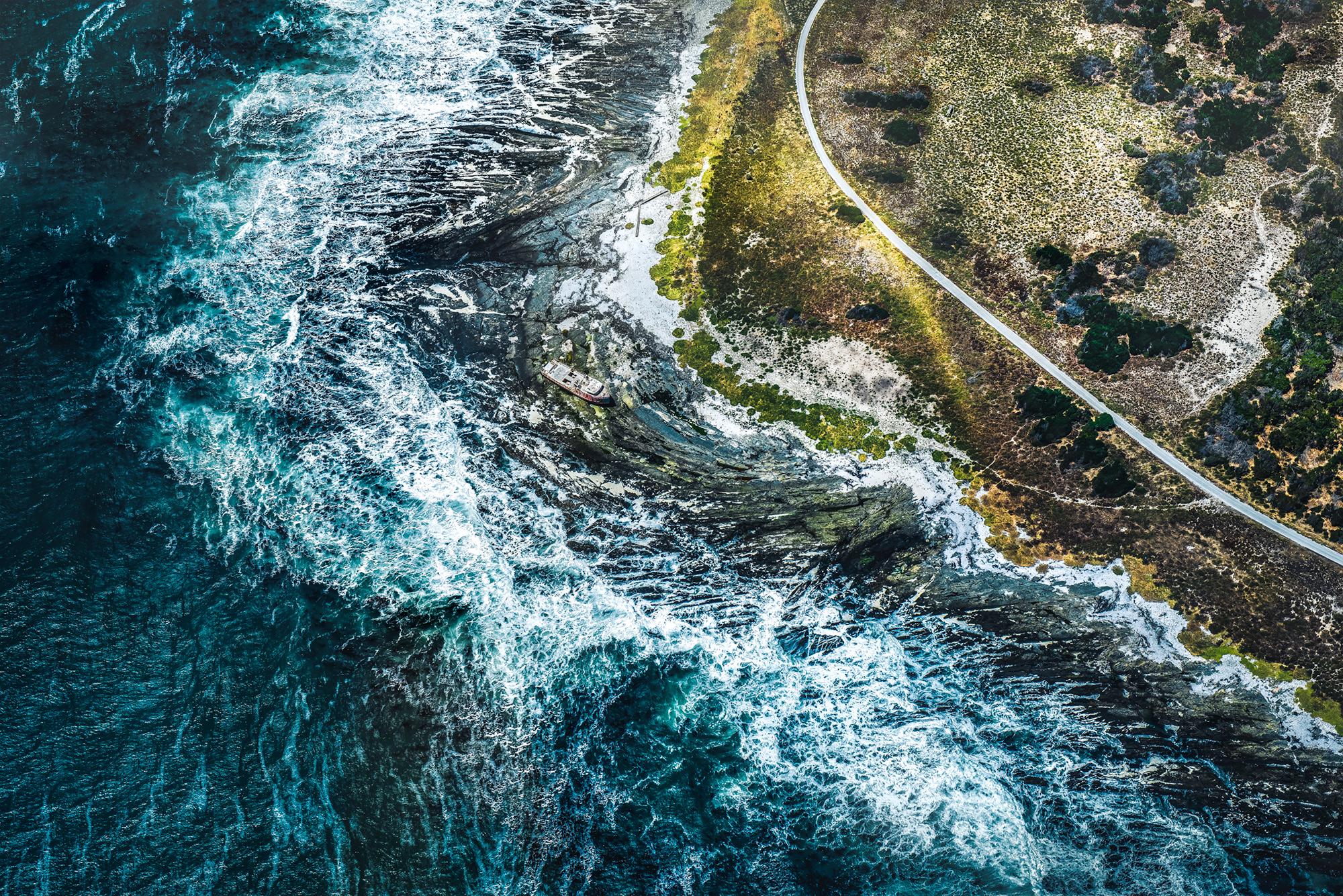 Robben-Island.jpg