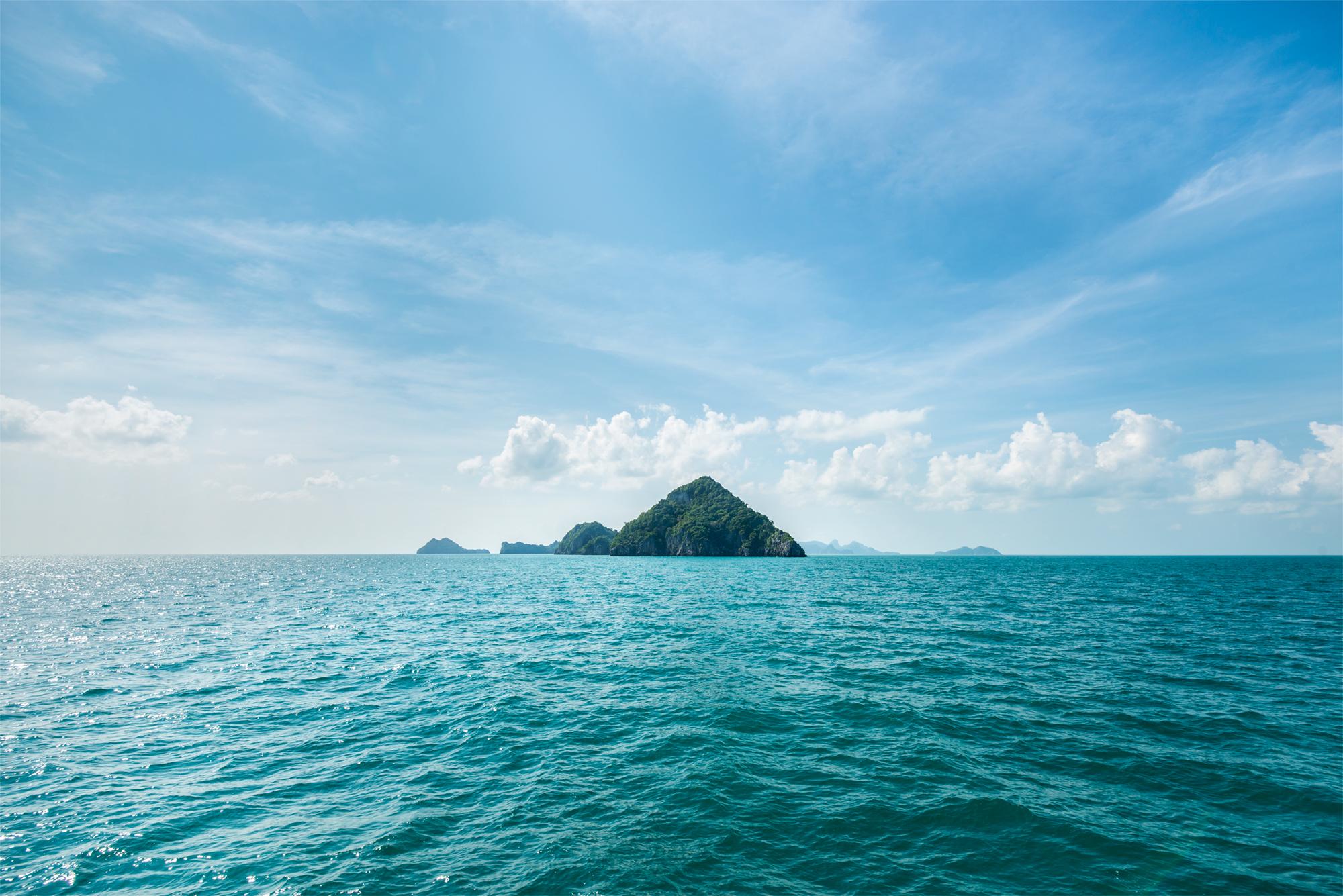 Thai-Island.jpg