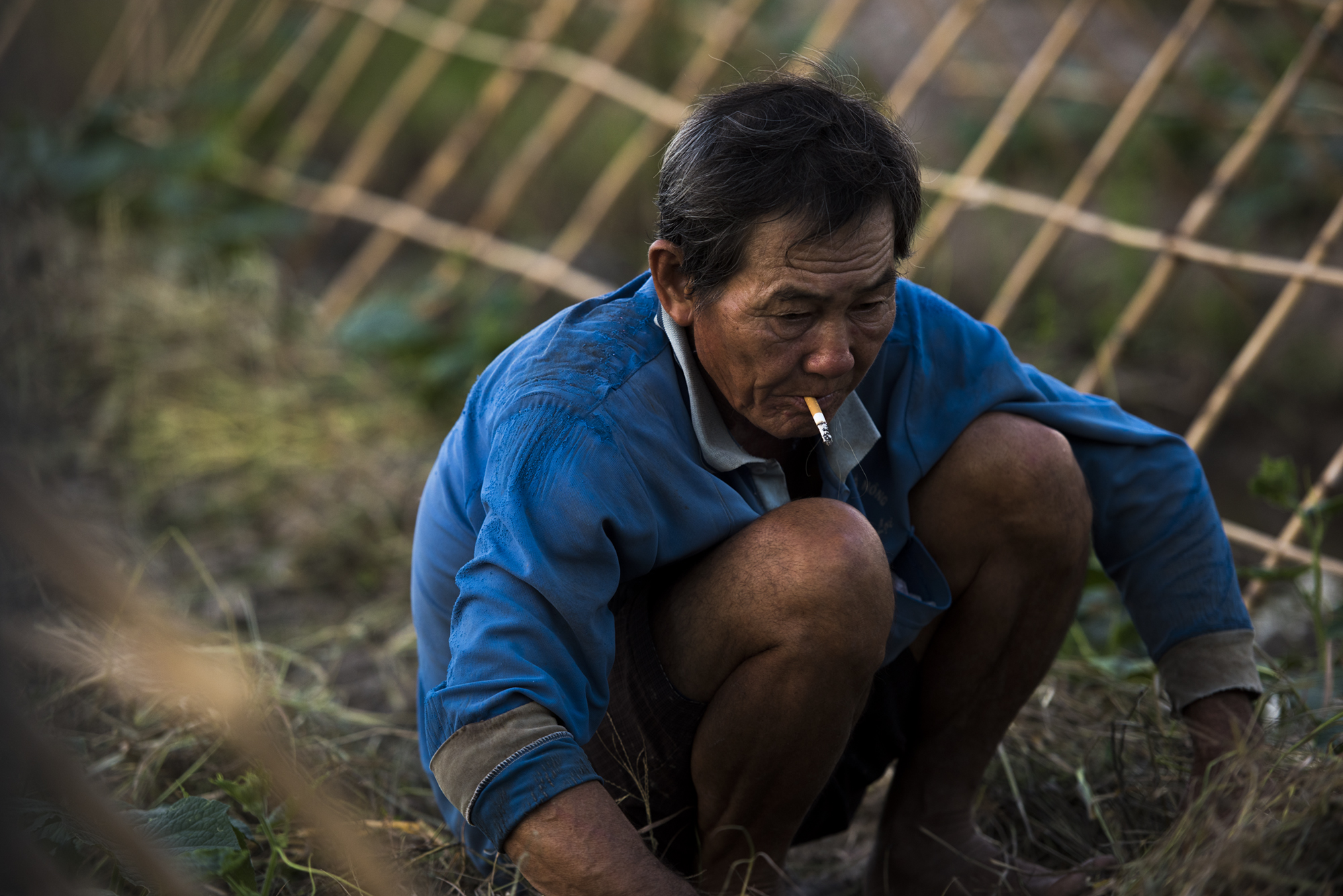 farmer smoking vietnam.jpg