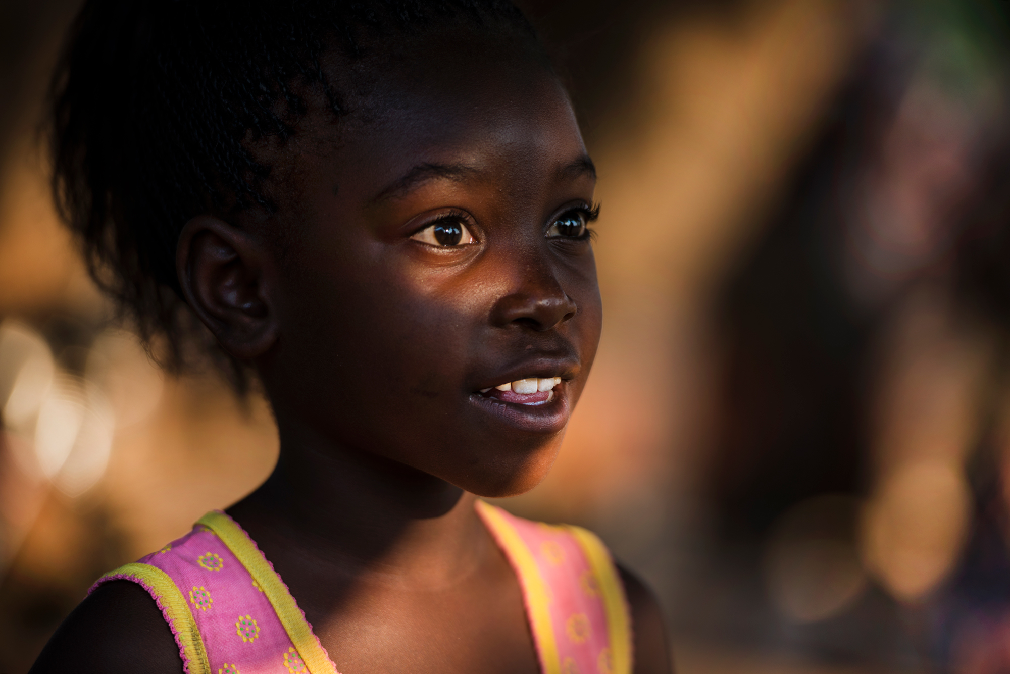 Local-girl-in-Zambia.jpg