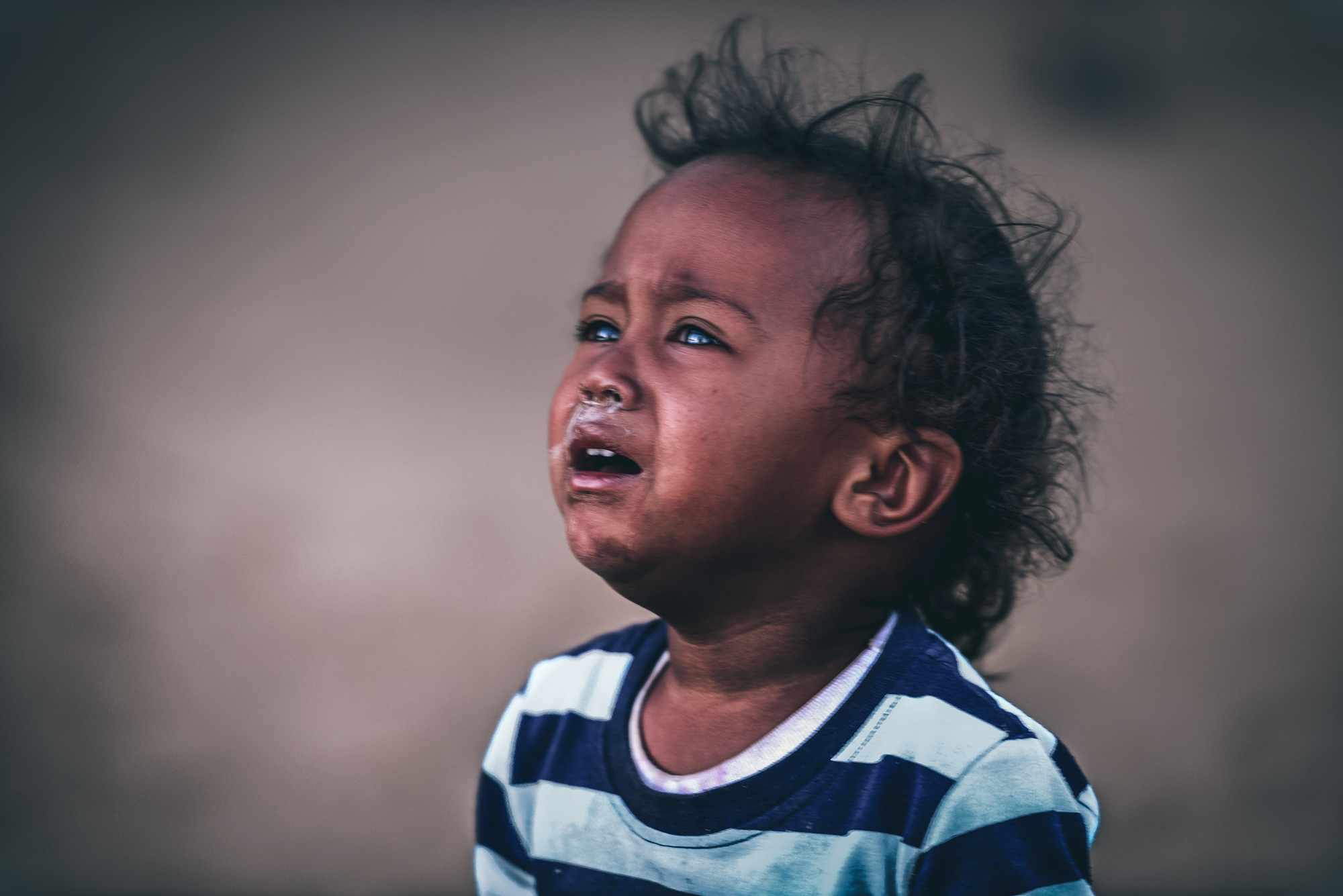 Namibian-Child.jpg