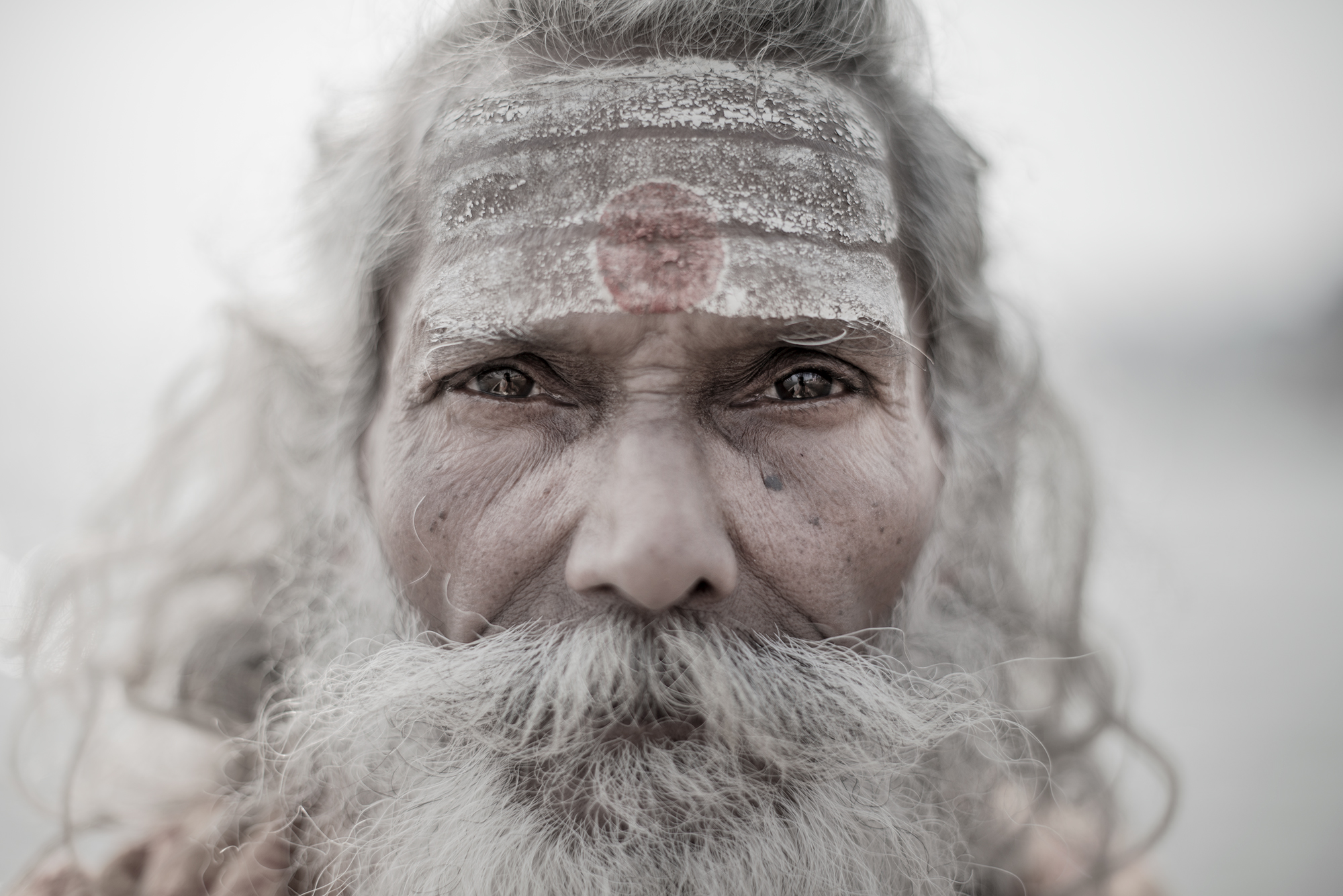 Old-Indian-man-face-with-beard.jpg
