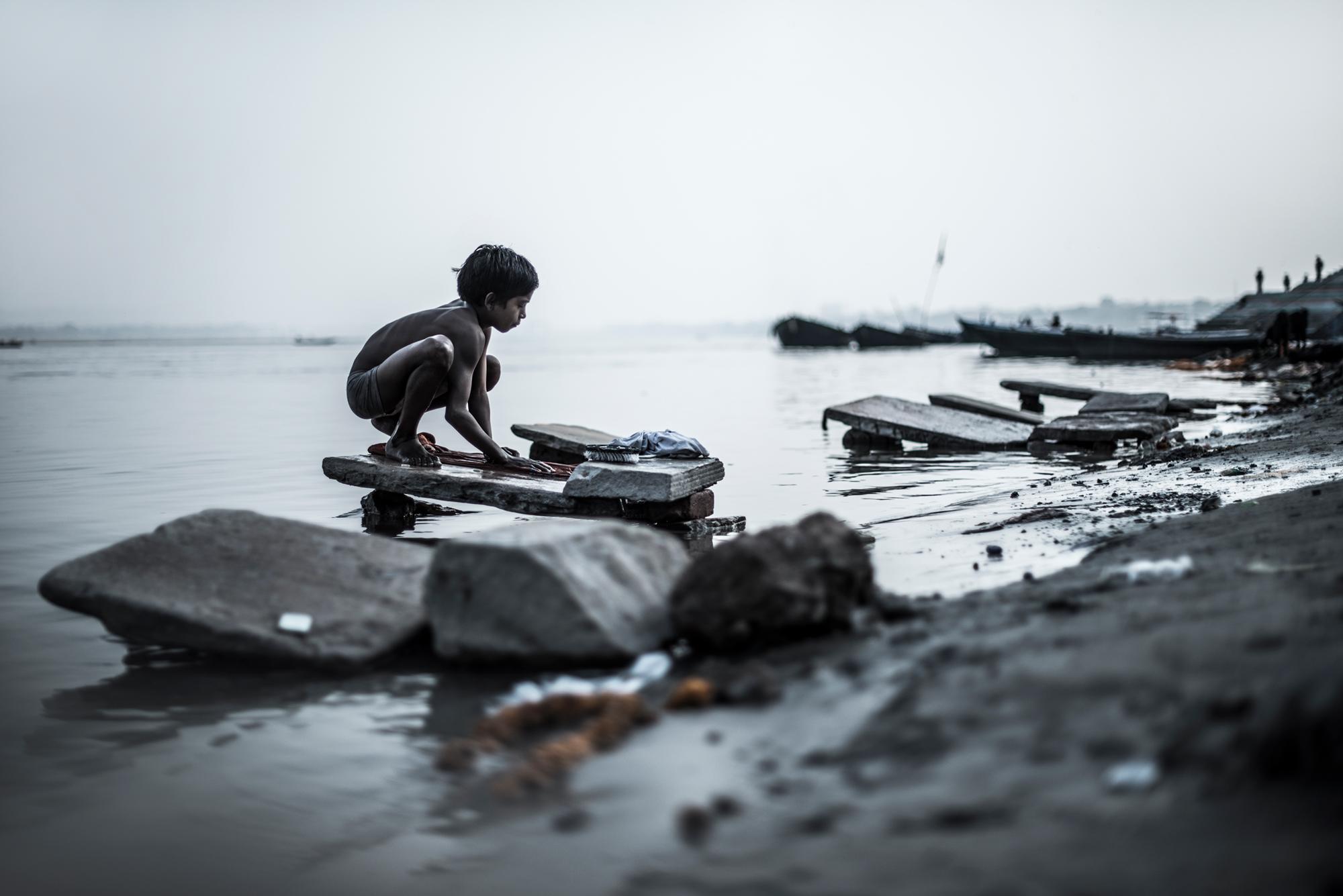 Varanasi-Boy-in-India.jpg