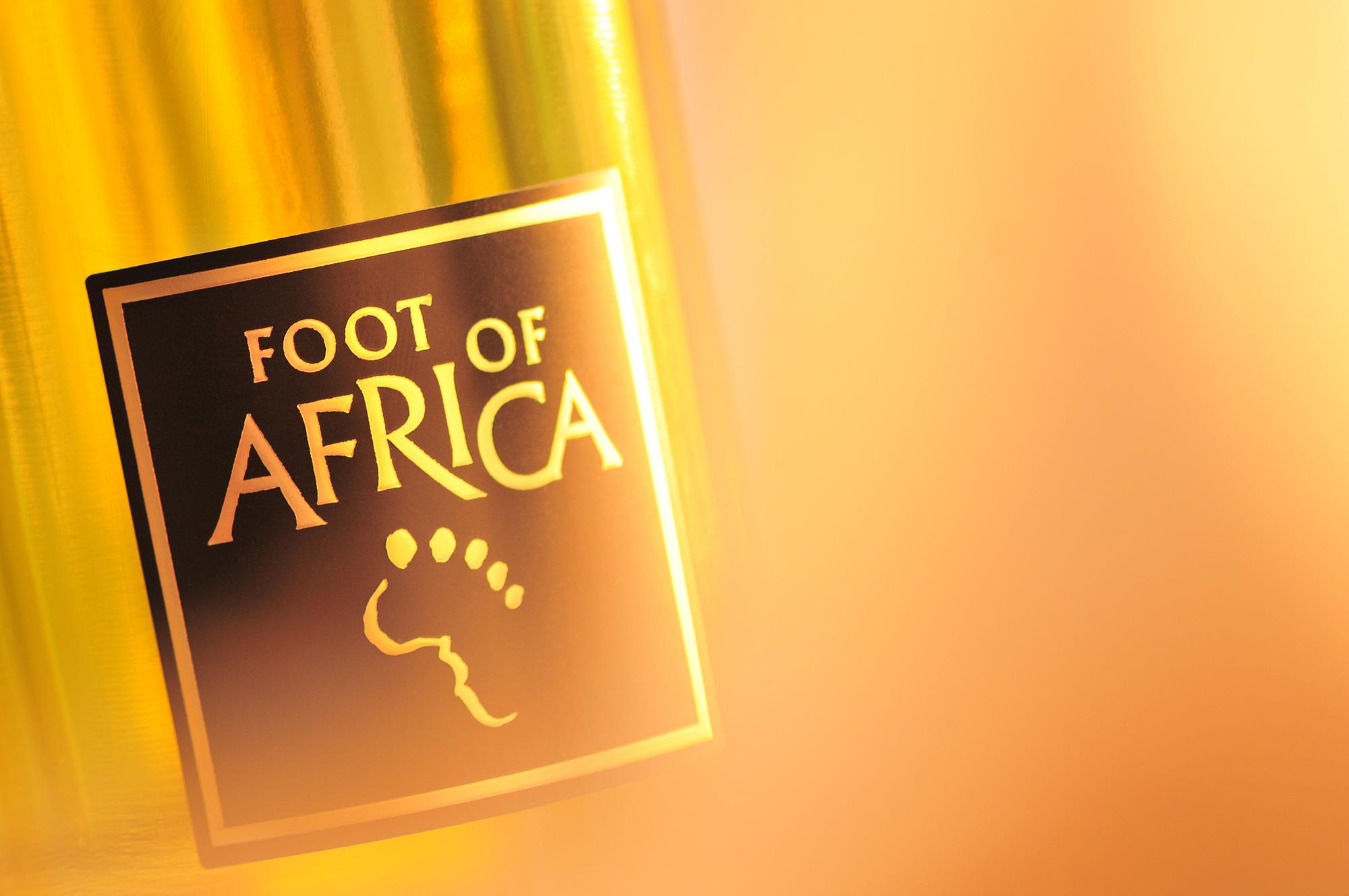 Foot-of-Africa.jpg