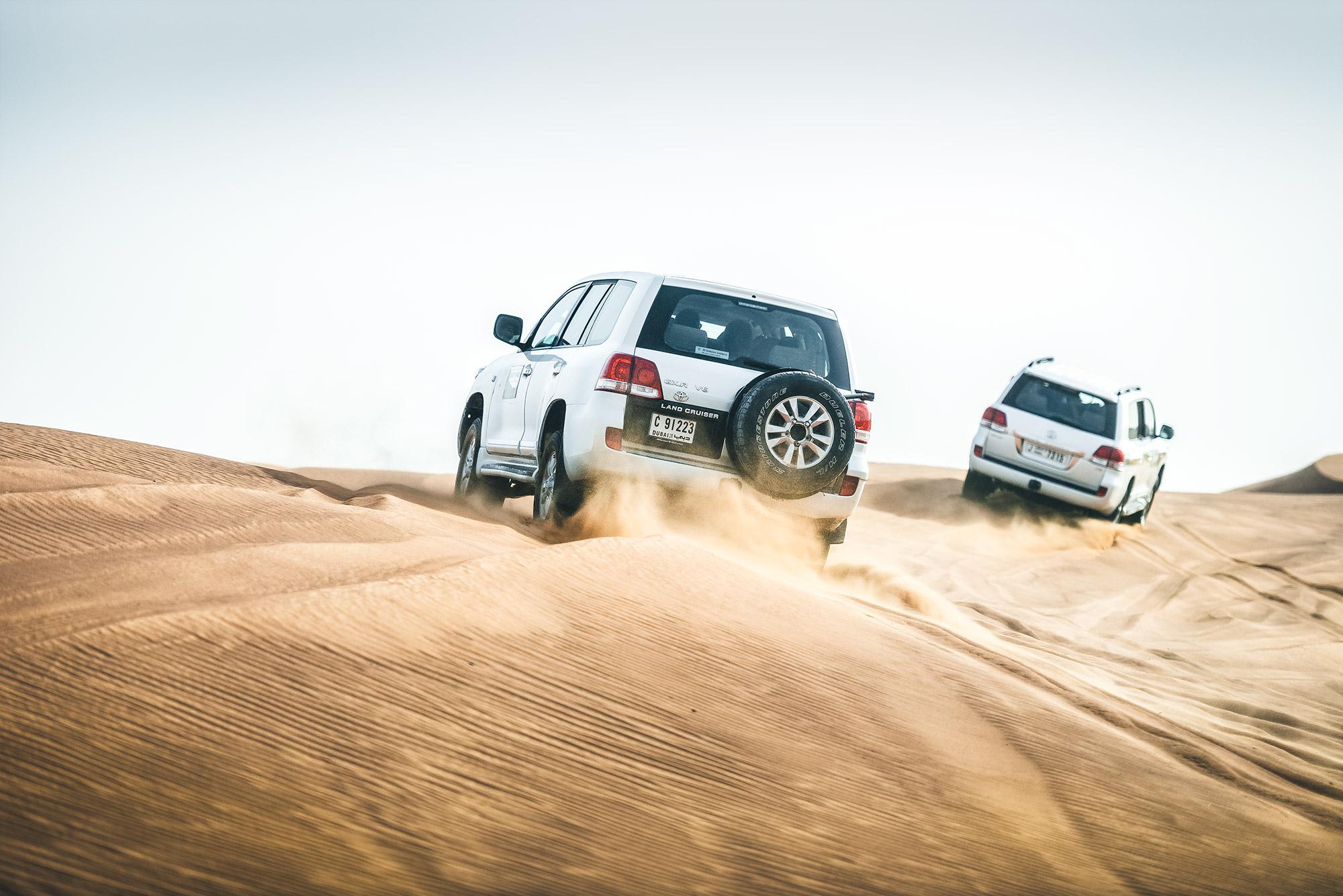 Dubai-jeepar.jpg