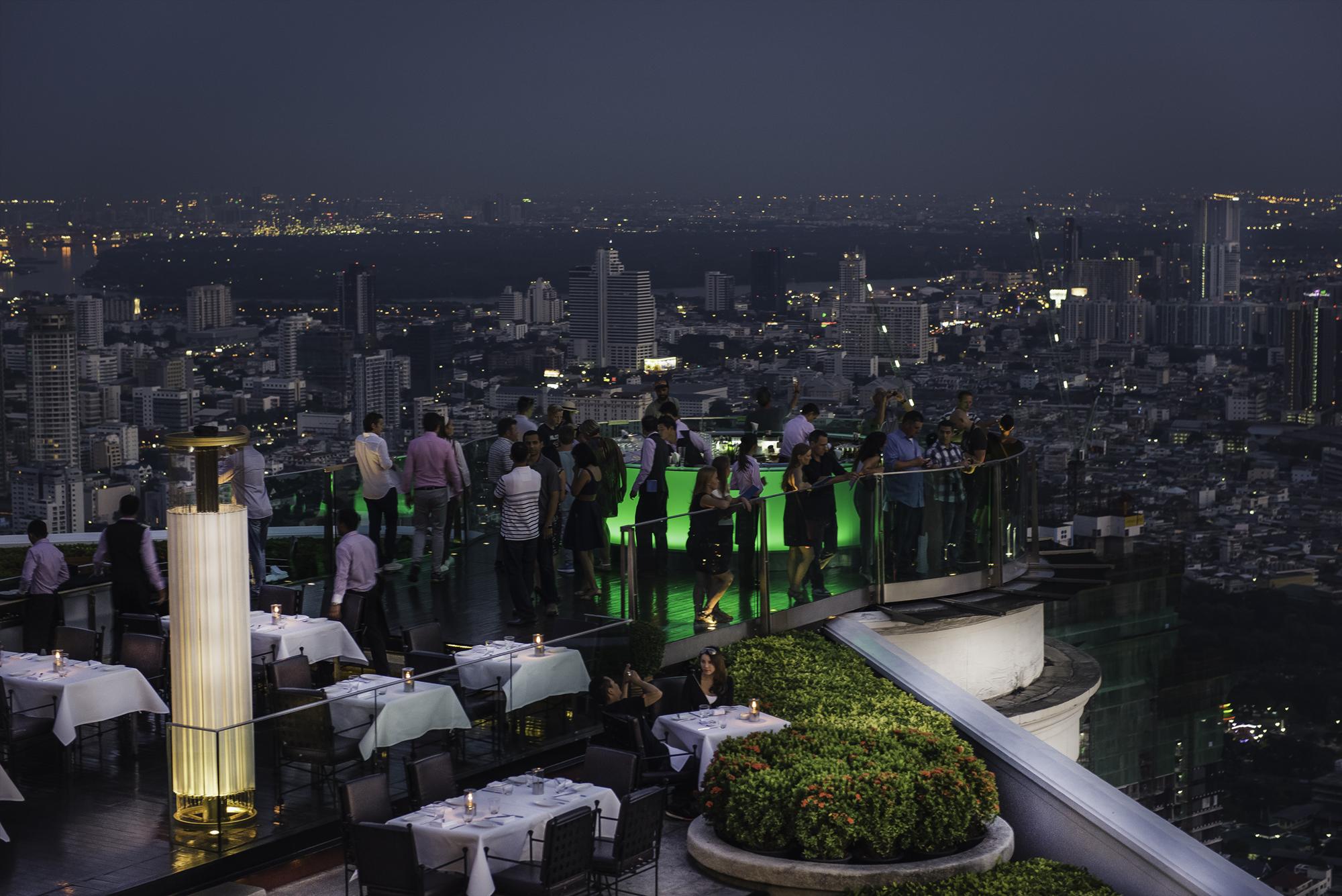 skybar lebua hotel bangkok.jpg