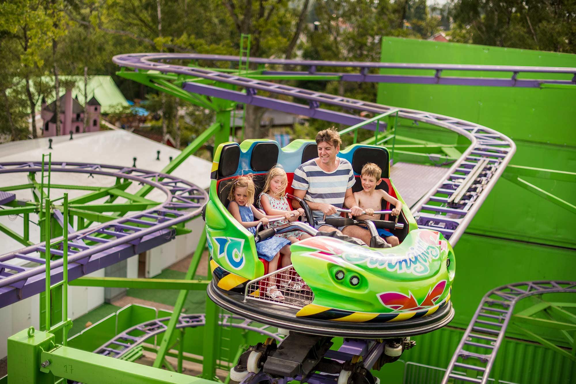 rollercoaster3.jpg