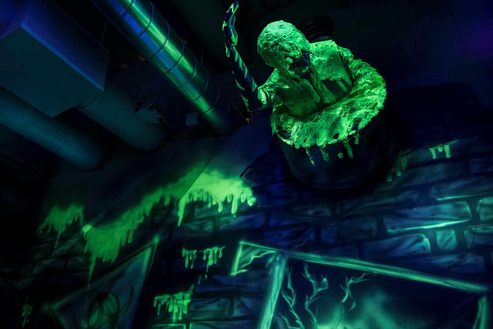 Zombie-2s.jpg