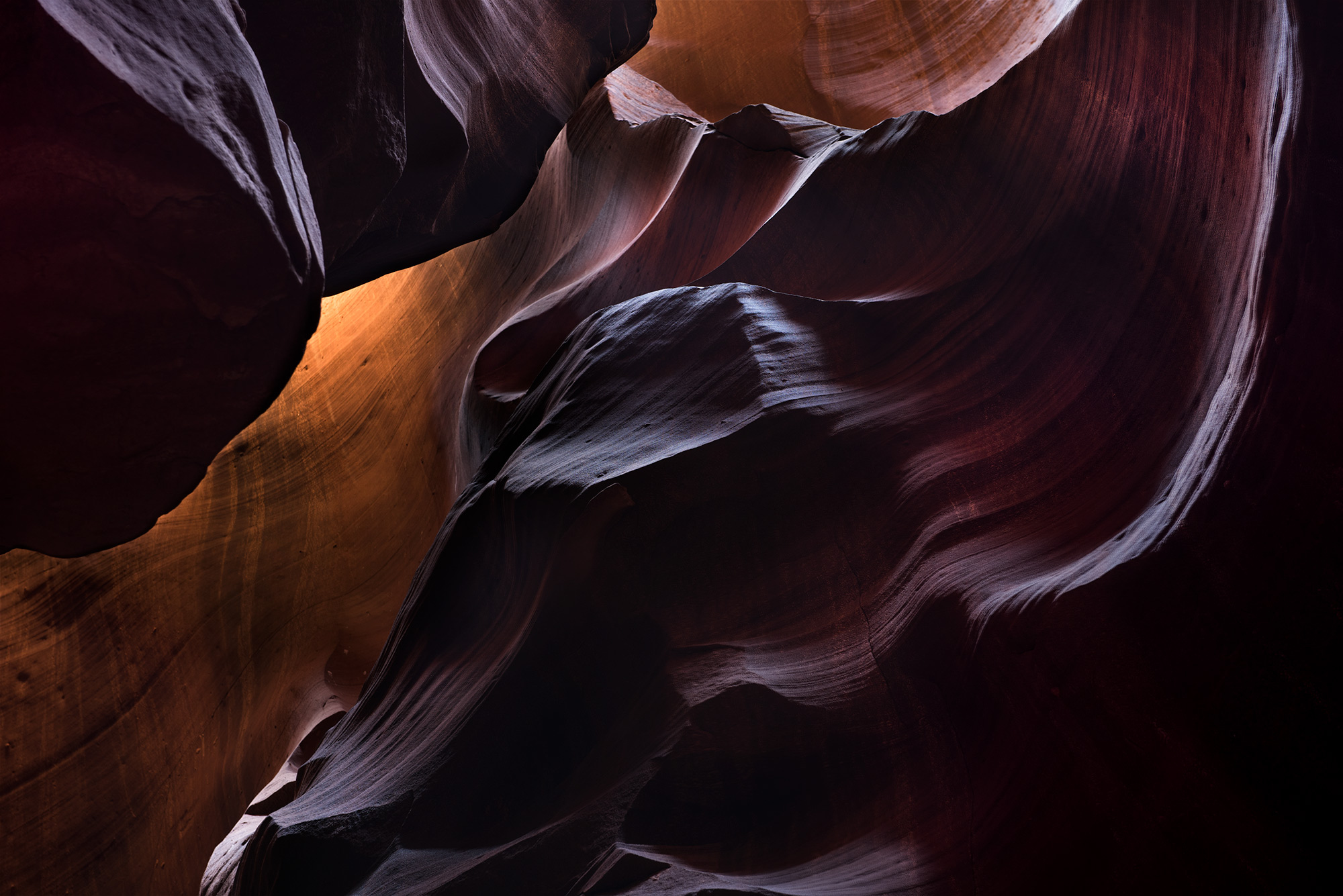 Antelope-Canyon-Core.jpg