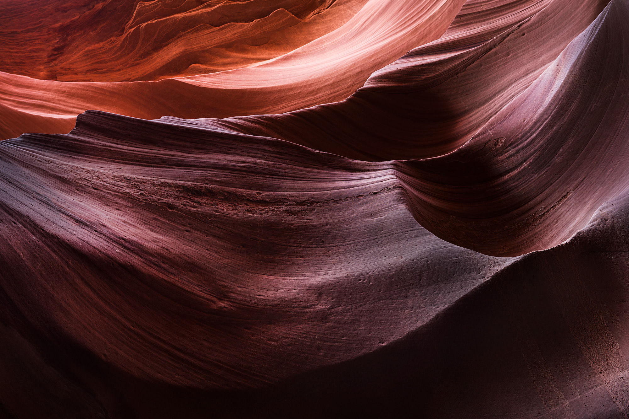 Antelope-Canyon-Shades.jpg
