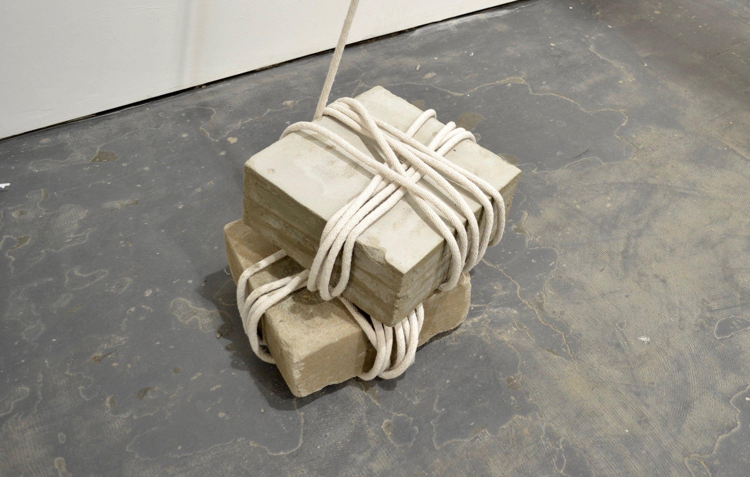 String Concrete.jpg