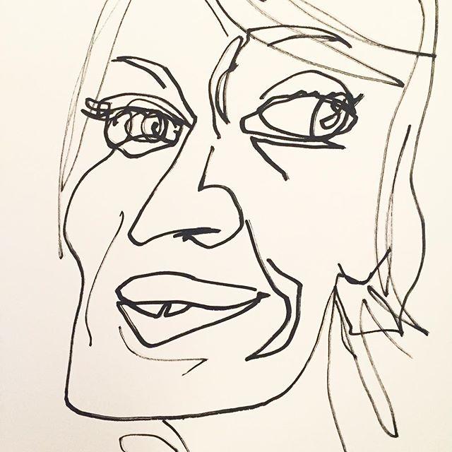 'Terry's in for a reyt treat tonight' . . . . . #dontlookbutt #terry #treat #tonight #slowcooker #masterpiece #goodtelly #yankeecandle #lushbathbomb #relaxationstation #naughtybutnice #allthingsright #feelingmyself #illustration #ukart #penonpaper #portrait #silly #daft #daftpunk #terryschocolateorange #surprise #ootd #ootdfashion #selfie #tuesdaymotivation