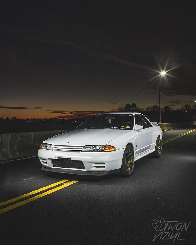 No caption needed  __________  Owner: @jfprogression  __________  #r32 #gtr #nissan #nissangtr #nismo #jdm #skyline #godzilla #r35 #gtrnismo #gtrlife #skylinegtr #gtrskyline #gtrr35 #cars #nissanskyline #gtrnation #gtrlovers #carporn #turbo #r35gtr #gtr32 #car #gtr33 #supercars #photooftheday #carswithoutlimits #carporndaily #carsofinstagram #photography