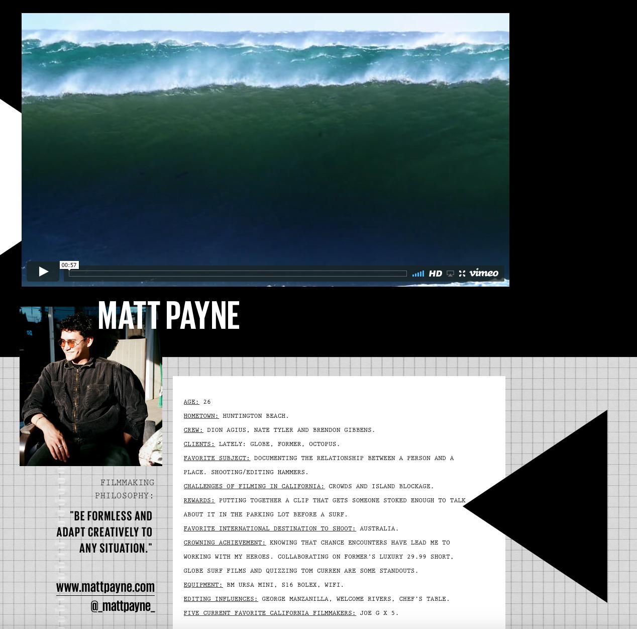 Surfline 4.png