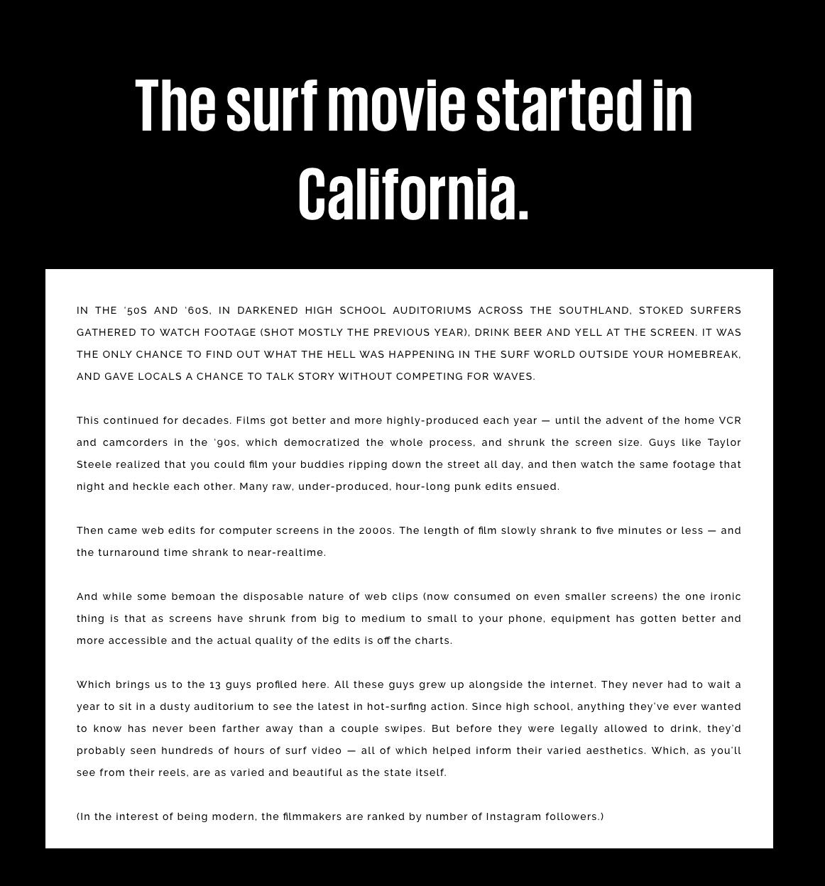 Surfline 3.png