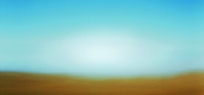 Sue Michael.  Willochra Plain,  2016, Pinhole camera, Velvia 35mm slide film