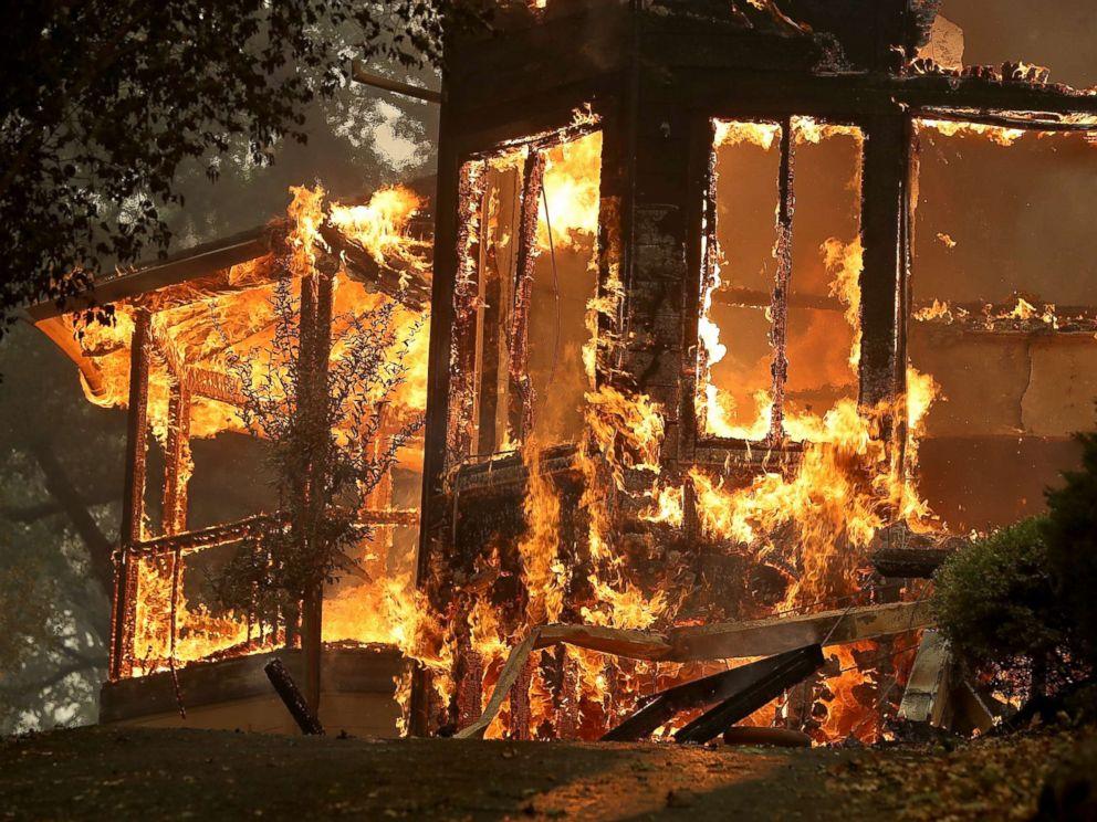 ABC News Wildfires.jpg
