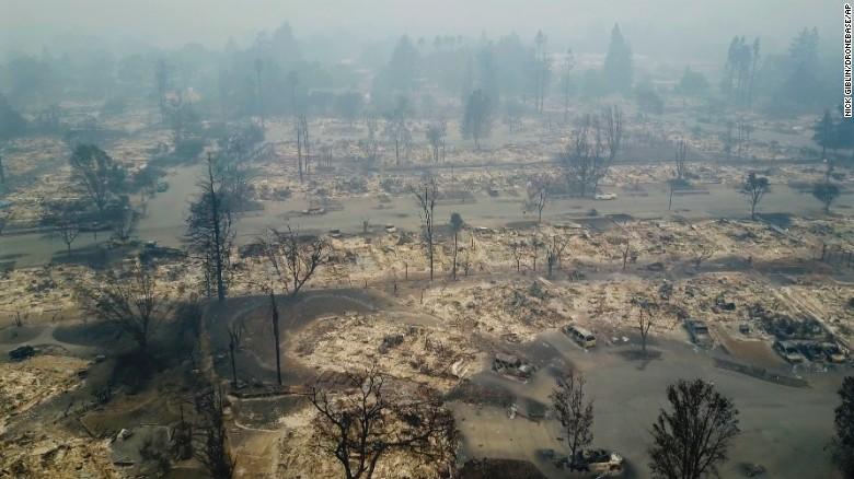 171010212843-25-california-wildfires-1010-exlarge-169.jpg