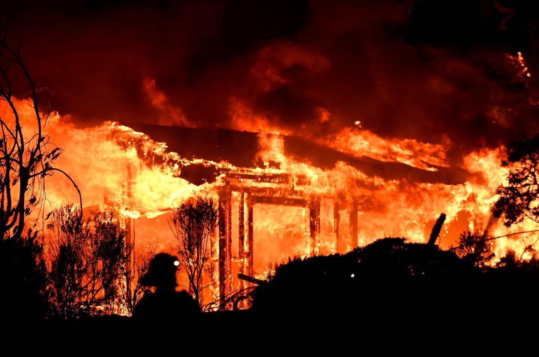 1009california-wildfires_0.jpg