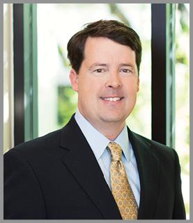 David McLendon  Attorney
