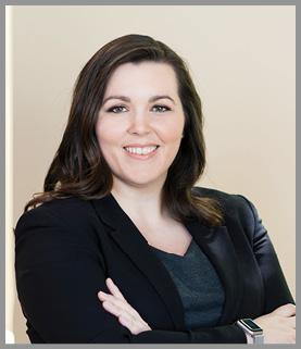 Paige Boldt  Attorney