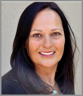 Shelly Sanford  Attorney